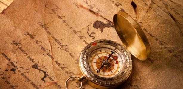 Guía para la elaboración de un Plan Director de museos y colecciones museográficas.
