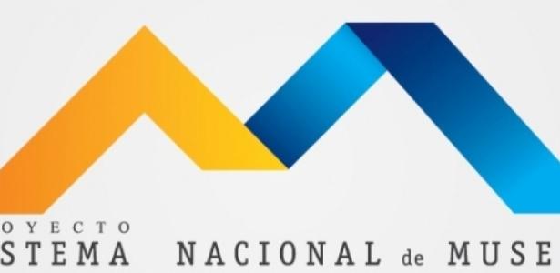 Texto de la Ley de Museos y Sistema Nacional de Museos.Ley N° 19.037.