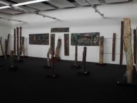 Museo de Arte de Durazno