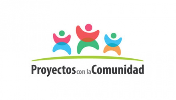 Convocatoria &#039;Proyectos de Trabajo con la Comunidad&#039; en el marco del Plan Ceibal. Cierre: viernes 17 de agosto