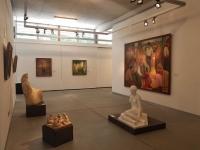 Museo de Arte 'González Posse'