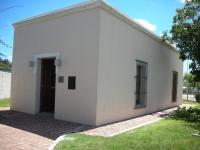 Museo a la Paisana Oriental 'Casa de la Guayreña'