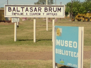 Foto tomada de municipiobrum.blogspot.com