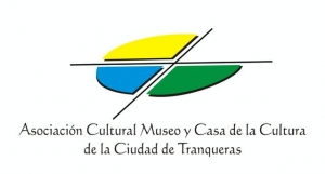Logo de la Asociacin de Amigos del Museo de Tranqueras